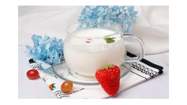 牛奶千赢国际手机版官方网页报关代理|牛奶千赢国际手机版官方网页报关公司