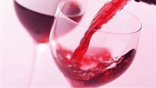 进口红酒清关费用有哪些?