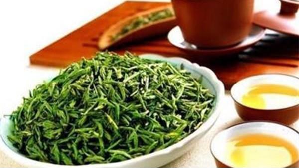 茶叶进口所需单证及流程