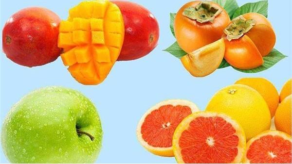 进口水果为什么需要检验检疫?