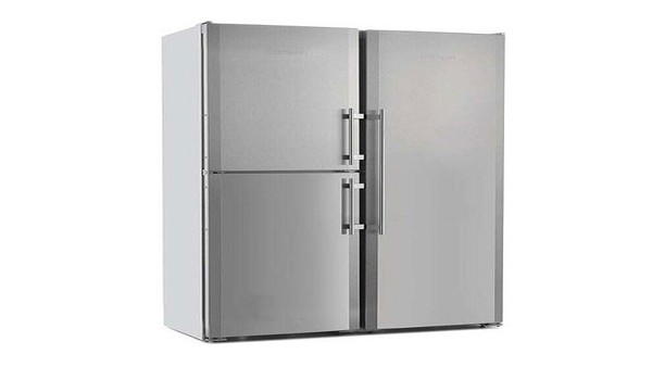 全新设备进口报关之冰箱进口报关操作