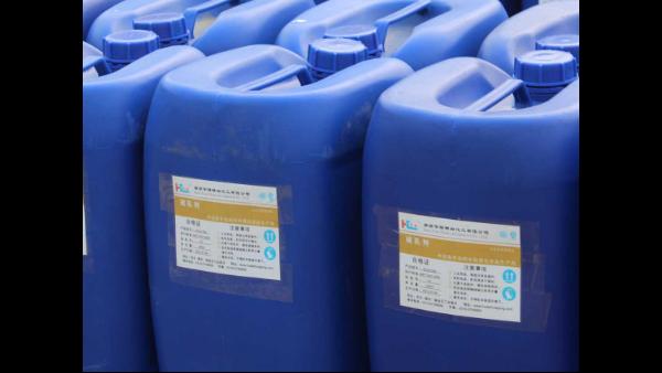工业洗涤剂东莞进口代理清关一般贸易流程