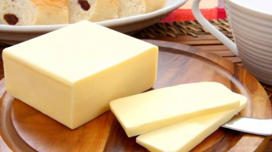 黄油进口清关操作流程