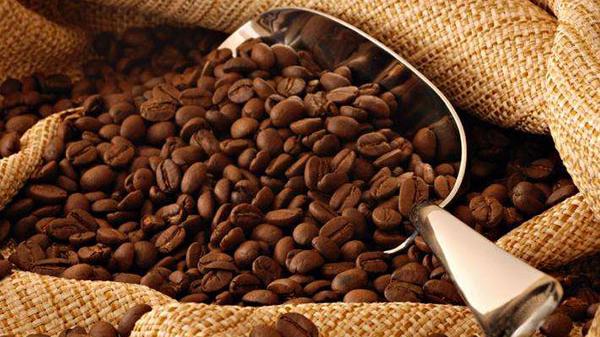 加拿大咖啡豆进口报关手续,东莞咖啡豆进口报关企业详解
