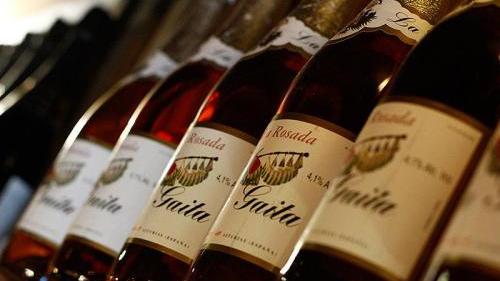 果酒进口报关所需资料及流程解析,上海果酒进口报关公司