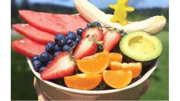 一般贸易水果进口清关的流程