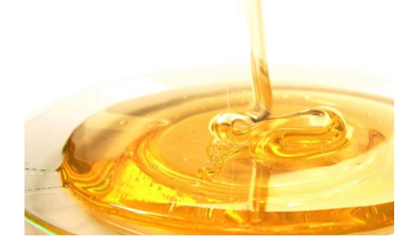 蜂蜜进口报关报检和通关注意事项讲解