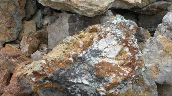 锂矿进口报关手续如何办理?东莞进口报关公司为您解答