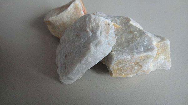 矿石进口报关清关的几点注意事项,你都知道了吗?