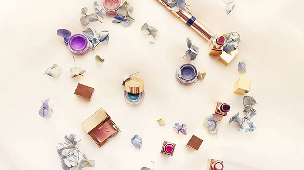 划重点!东莞化妆品进口报关代理的几个热门问题