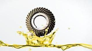 润滑油进口备案及进口清关流程和所需证件