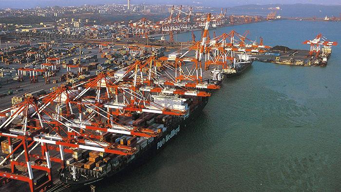 退运返修免税进口条件及注意事项