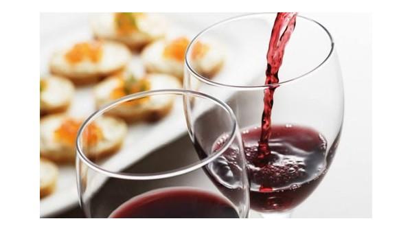 红酒进口报关|进口红酒中文标签要包含什么内容?