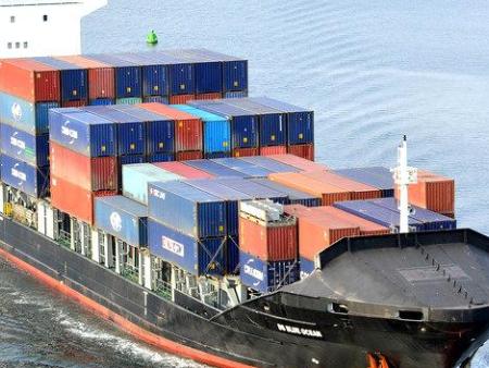 海运进口报关代理公司,海运进口报关代理,海运进口报关