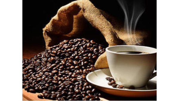 咖啡豆东莞进口清关手续与流程