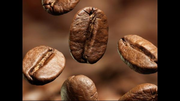 咖啡豆沙田港进口清关注意事项