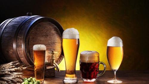 德国啤酒进口报关手续流程