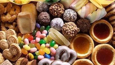食品进口报关需要什么资质?