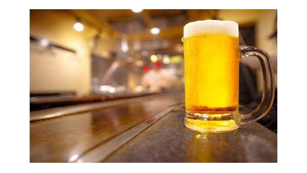 清关公司代理美国啤酒千赢国际手机版官方网页报关流程是这样的!