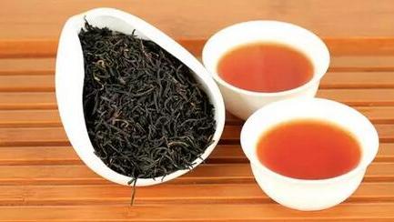 红茶/啤酒/食品进口报关问答: