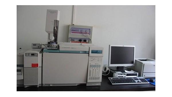 二手色谱仪设备进口报关流程