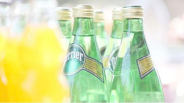 东莞啤酒千赢国际手机版官方网页报关