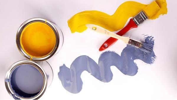 东莞油漆进口报关有哪些事项需要注意?