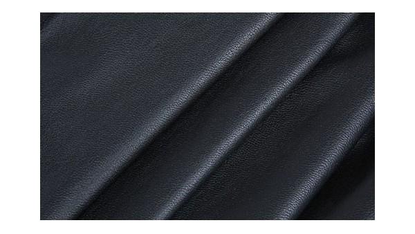 皮革制品进口报关清关专业指导方案