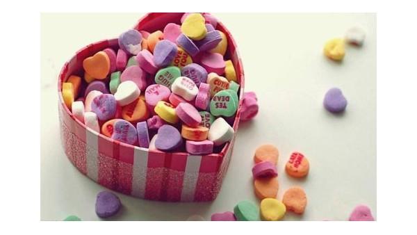 食品糖果进口报关清关专业通关方案