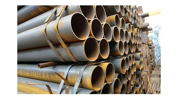 二手钢材进口报关 钢材进口报关流程是怎样的?