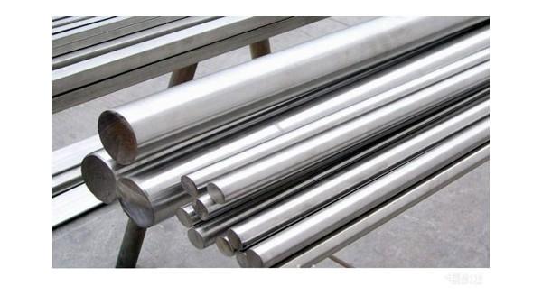 二手钢材进口清关 进口钢材报关公司哪家强?