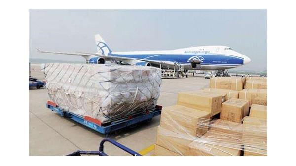 货物进口报关流程 进口散货报关流程是怎么样的?