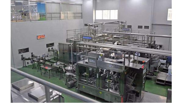 国外进口旧生产线流程手续操作步骤如何办理