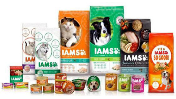 如何进口宠物食品到国内,有哪些流程