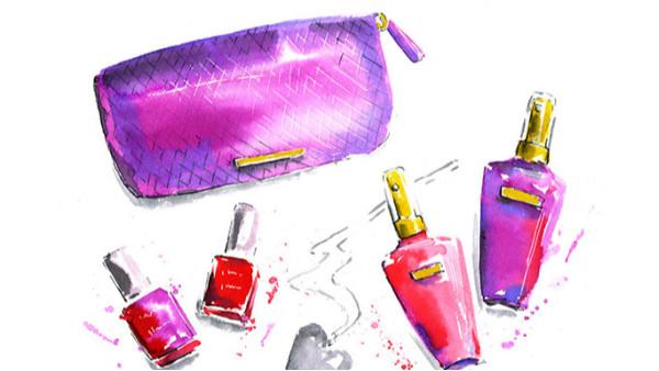 教你如何化妆品进口报关及注意事项