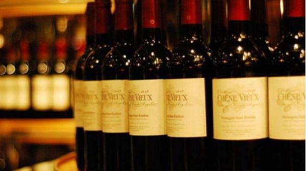 做红酒进口需要知道的三大点