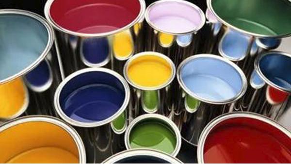 涂料进口报关操作流程及其所需资料