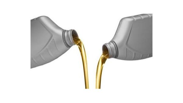 润滑油进口报关流程