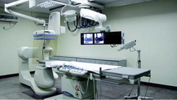 进口旧医疗仪器需要哪些资质?