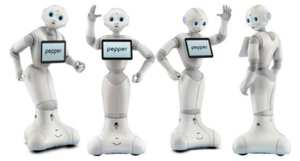 日本二手机器人如何进口_日本机器人进口关税