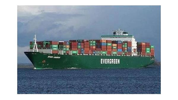 揭秘!海运进口货物报关流程