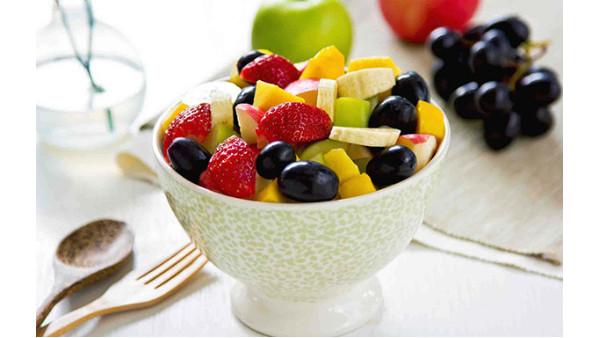 水果进口很复杂?看了这篇就简单了