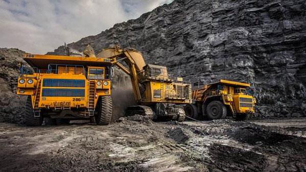 外交部否认中方禁止进口澳洲煤炭 各个口岸均在接收报关
