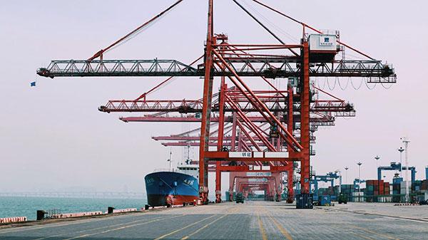 一文带你看懂一般贸易进口和进料加工企业的区别