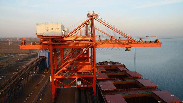 退运进口、进口退运、维修进口