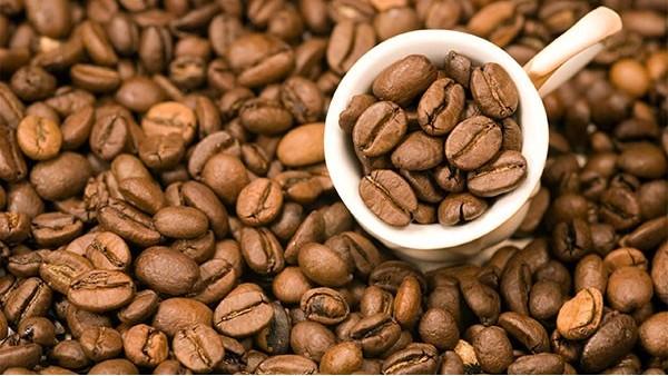 咖啡豆进口报关的一般流程有哪些