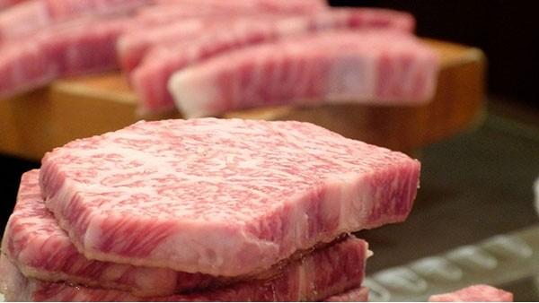 哈萨克斯坦首次向我国出口肉类产品
