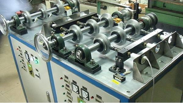 进口旧设备清关中检流程解析——东莞进口报关公司