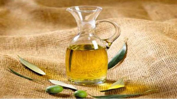 你所不知道的橄榄油进口常识点