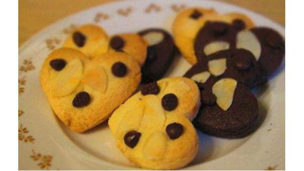 饼干一般贸易进口报关报检流程